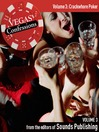 Crackwhore Poker (MP3): From Vegas Confessions Series, Volume 3